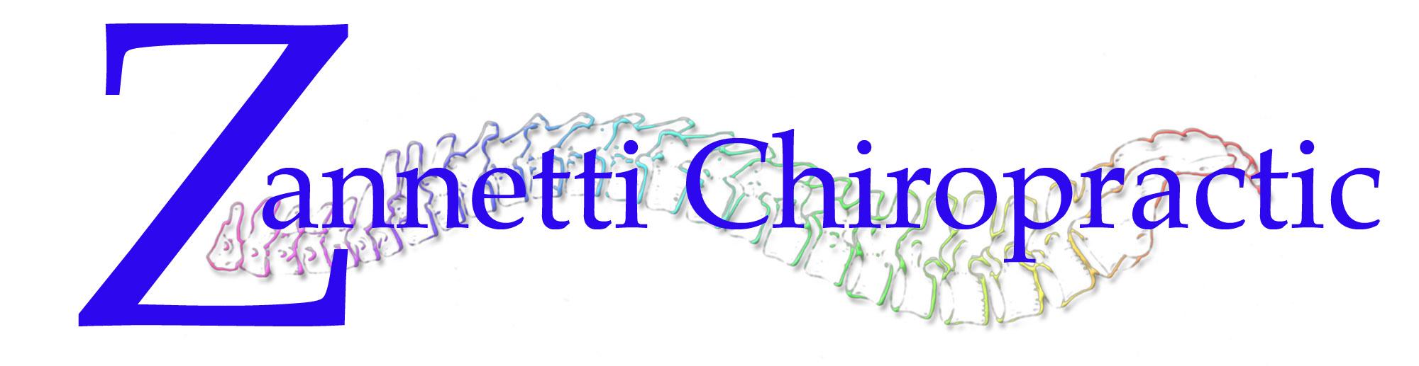 Zannetti Chiropractic