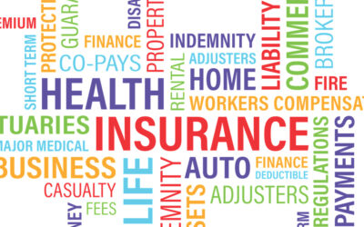 Is Chiropractic Care Covered By My Insurance?