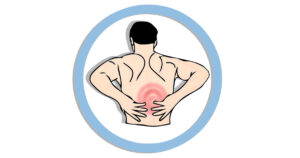 Back Pain Facts and Statistics