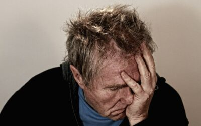 Headache Pain and Chiropractic Care