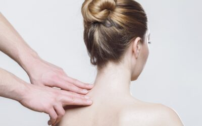 3 Common Conditions Chiropractors Help