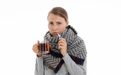 How Can Chiropractic Help During Cold and Flu Season?